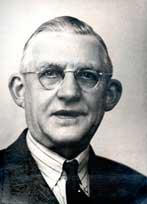In 1923 werd door G.W.H. Seugling in de Amsterdamse Pijp een particuliere boekbinderij opgericht.