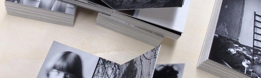 Boekbinderij Seugling: boekbinder, boekbinden, dozen maken, restauratie van boek en papier, presentatie, grote formaten