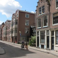 Handboekbinderij Seugling Amsterdam, sinds 1923