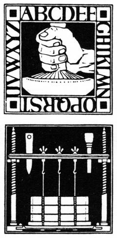 Boekbinderij Seugling te Amsterdam, handboekbinders sinds 1923. De boekbinders van de Veemkade .boekbinderij handboekbinder ambachtelijk Handboekbinderij Seugling in Amsterdam bookbinder manual boekbinder handboekbinder boek binden boeken binden handboekbinder portfolio presentatie dummy cassette foedraal foudraal busschroefalbum map multomap ordner vergulden